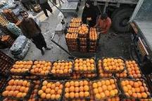 میوه شب عید در 32 غرفه در اردبیل توزیع میشود