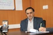 دفاتر نواحی نظارت بر خدمات مهندسی در مشهد دایر شد