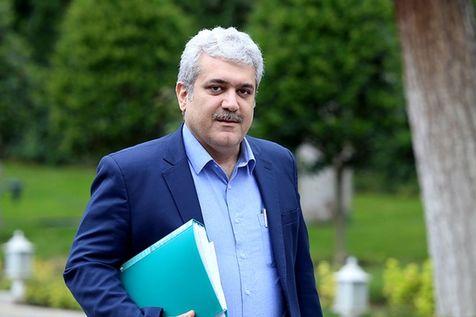 ایران صاحب بزرگترین شرکت های دانش بنیان در حوزه هوش مصنوعی در منطقه