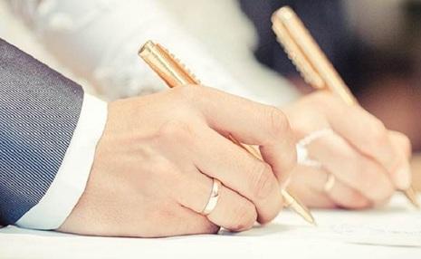 صفت های پایدار، بهترین معیار ازدواج