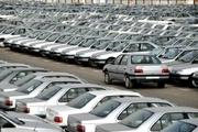 چه کسی باعث گران شدن خودرو شد؟
