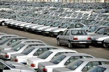ایران خودرو راه سایپا را رفت!/ تحمیل مابه التفاوت نجومی حق بیمه به خریداران