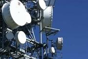 پروژههای ارتباطاتی زنجان در سال جاری با ۵۳۵ میلیارد ریال به بهرهبرداری رسید