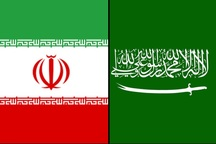 حمایت سعودیها از اظهارات ضد ایرانی نماینده آمریکا در سازمان ملل