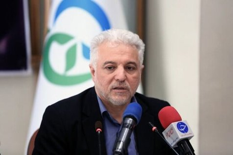 اعتراض معاون وزیر بهداشت به ارزان بودن داروهای داخلی