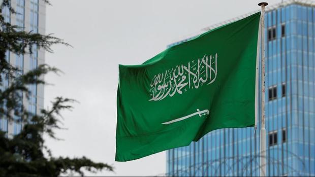 تکرار ادعای نقض برجام توسط ایران از طرف سعودیها
