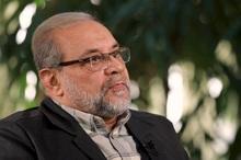 محمدباقر ذوالقدر دبیر مجمع تشخیص مصلحت نظام شد + سوابق