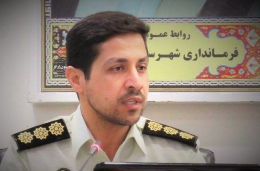 هشدار پلیس فتای اصفهان به اجاره دهندگان حساب بانکی