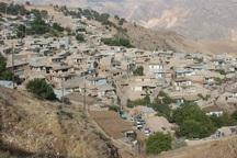 طرح های بوم گردی در 12 روستای خلخال اجرا می شود