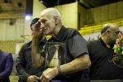 مازندران میزبان رقابتهای بینالمللی کشتی جام «موحد» شد
