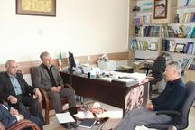 دوره کاهش آسیب خانواده زندانیان در آذربایجان غربی برگزار شد