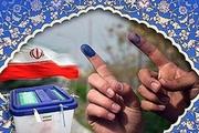 محمد خدابخشی منتخب مردم الیگودرز در مجلس شد