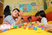 مهدکودکهای قزوین حق پذیرش کودک را ندارند