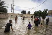 اجرا نشدن طرحهای آبخیزداری در بالادست رودخانه کاجو دلیل سیلاب سیستان و بلوچستان بود