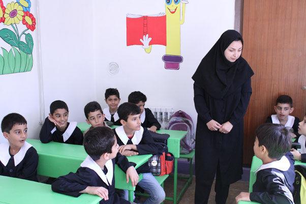 افزایش ۲۹ درصدی شهریه مدارس غیردولتی خراسان شمالی