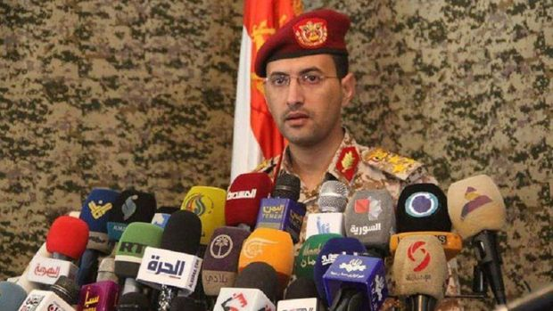 حمله مجدد انصارالله یمن به جنوب عربستان