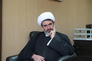 توجه به هویت ایرانی اسلامی راهگشای مشکلات امروز جامعه است