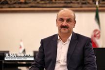 پرداخت 170 میلیارد تومان بدهی شهرداری قزوین به بانک شهر