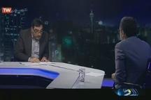 عادل آذر: تمامی شهرداران از جمله شهردار تهران مشمول قانون منع به کارگیری بازنشستگان هستند