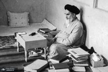 آیا امام خمینی تنها یک وصیتنامه داشت؟