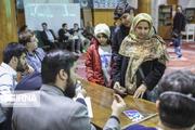 مشارکت انتخاباتی بجنوردیها ۵۱.۱۳ درصد اعلام شد