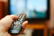 تماشای بیش از حد تلویزیون مغز را کند میکند