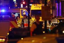 تداوم آشفتگی سیاسی در لندن/ نگرانی های امنیتی تشدید شد