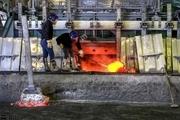 ظرفیت آلومینیوم کشور ۴۹۷ هزار تن است