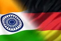 بیانیه برجامی آلمان و هند چه پیامی داشت؟