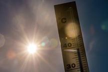 ادامه افزایش دما در ارومیه  کاهش ۳۶ درصدی بارندگی نسبت به سال آبی گذشته