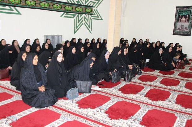 بیش از ۹۳ درصد جمعیت استان اردبیل باسواد هستند