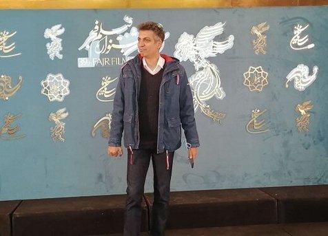 وعده جذاب کاندیداهای ریاست جمهوری به عادل فردوسیپور!
