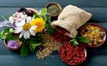 طب سنتی و راه های مقابله با کرونا
