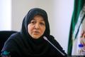 فاطمه راکعی دبیرکل جمعیت زنان مسلمان نو اندیش ماند