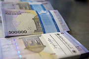 کمک مالی به شهرداریهای شهرهای کمتر از ۵۰ هزارنفر جمعیت در همدان