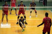 تمام مسابقات ورزشی در خوزستان لغو شد