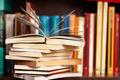 کتاب «ساعت هفت» شاعره کردستانی روانه بازار شد