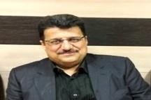 جابجایی بیش از 10هزار مسافر نوروزی در شهرستانهای لنگرود و املش