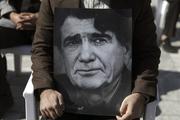 ثبت خاطراتی از محمدرضا شجریان به روش دوستانش