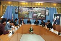 بیش از 6 هزار ورزشکار در پارس آباد مغان سازماندهی شدند