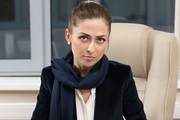 ماجرای بازداشت خبرنگار روس در ایران چیست؟