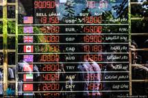 دلار هرات و دلار سلیمانیه یعنی چه و  رابطه ی آنها با نرخ ارز در ایران چیست؟