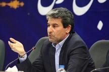 راهاندازی شهرک سنگ در آذربایجانغربی