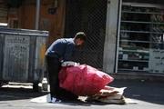 برنامه شهرداری تهران برای مقابله با زباله گردی: