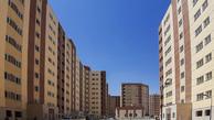 دو هزار واحد مسکونی برای محرومان مازندران ساخته می شود.