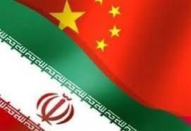 امیدوارم روابط بین اصفهان و شانگهای افزایش یابد