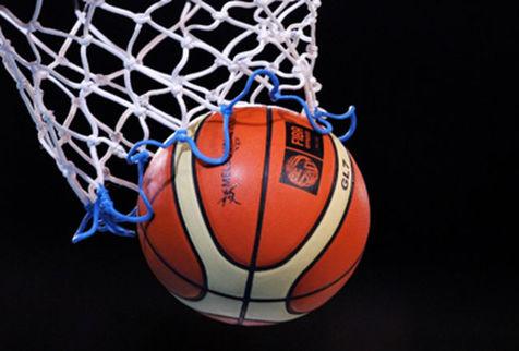 جام جهانی بسکتبال زیر ۱۹ سال قرعه کشی شد/ همگروهی ایران با میزبان