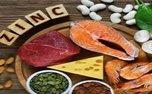 مصرف این ماده غذایی و  برای تنظیم قند خون آقایان