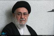 حکم امام به حجت الاسلام موسوی خوئینی ها برای تصدی دادستانی کل کشور