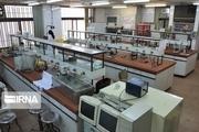 ۱۰ طرح پژوهشی و فناوری در جهاد دانشگاهی استان مرکزی انجام شد